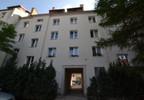 Mieszkanie na sprzedaż, Olsztyn Śródmieście, 75 m² | Morizon.pl | 5078 nr3