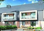 Mieszkanie na sprzedaż, Olsztyn Generałów, 59 m²   Morizon.pl   3903 nr6