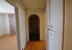 Mieszkanie na sprzedaż, Olsztyn Śródmieście, 75 m² | Morizon.pl | 5078 nr13