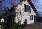 Dom na sprzedaż, Murowana Goślina, 100 m² | Morizon.pl | 8092 nr13