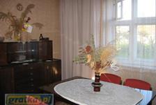 Dom na sprzedaż, Ryczywół, 200 m²