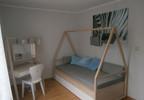 Dom na sprzedaż, Jastrowie, 178 m² | Morizon.pl | 3577 nr13