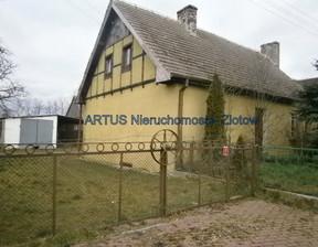 Dom na sprzedaż, Węgierce, 120 m²