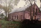 Dom na sprzedaż, Wałcz, 362 m² | Morizon.pl | 7957 nr6