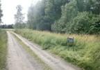 Działka na sprzedaż, Łąkie Gogolin, 1180 m²   Morizon.pl   8438 nr10