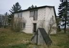 Dom na sprzedaż, Nowa Wiśniewka, 148 m²   Morizon.pl   8113 nr7