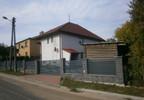 Dom na sprzedaż, Jastrowie, 178 m² | Morizon.pl | 3577 nr5