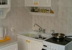 Mieszkanie do wynajęcia, Piła, 42 m²   Morizon.pl   6321 nr8