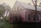 Dom na sprzedaż, Wałcz, 362 m² | Morizon.pl | 7957 nr8