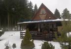 Działka na sprzedaż, Radawnica, 4804 m² | Morizon.pl | 5666 nr2