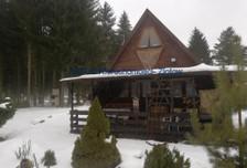 Działka na sprzedaż, Radawnica, 4804 m²