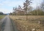 Działka na sprzedaż, Czyżkowo, 3002 m² | Morizon.pl | 0494 nr16