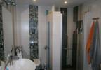 Dom na sprzedaż, Jastrowie, 178 m² | Morizon.pl | 3577 nr12