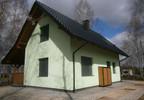 Działka na sprzedaż, Trudna, 23812 m²   Morizon.pl   8129 nr11