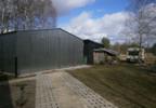 Działka na sprzedaż, Trudna, 23812 m²   Morizon.pl   8129 nr9