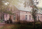Dom na sprzedaż, Wałcz, 362 m² | Morizon.pl | 7957 nr9