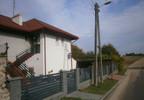 Dom na sprzedaż, Jastrowie, 178 m² | Morizon.pl | 3577 nr6