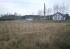 Działka na sprzedaż, Zalesie, 1516 m² | Morizon.pl | 7355 nr3