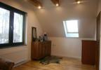 Działka na sprzedaż, Trudna, 23812 m²   Morizon.pl   8129 nr18