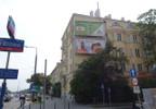 Mieszkanie do wynajęcia, Warszawa Ochota, 130 m² | Morizon.pl | 0091 nr12