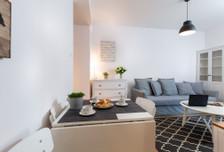 Mieszkanie na sprzedaż, Warszawa Powązki, 83 m²