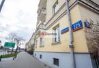 Morizon WP ogłoszenia | Mieszkanie na sprzedaż, Warszawa Ochota, 124 m² | 1738