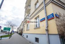 Mieszkanie na sprzedaż, Warszawa Ochota, 124 m²