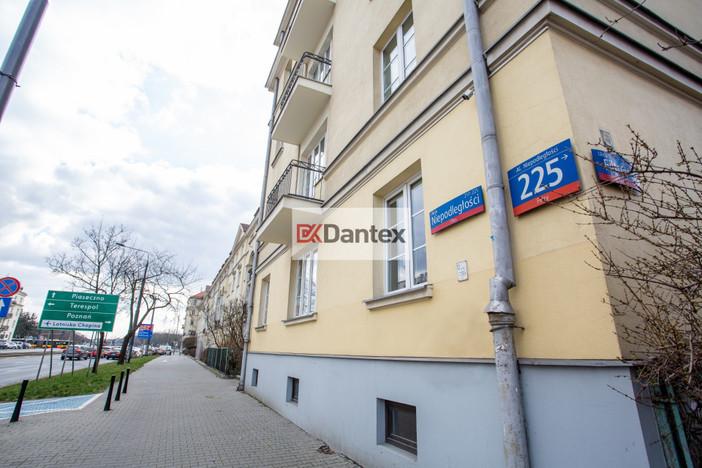 Mieszkanie na sprzedaż, Warszawa Ochota, 124 m²   Morizon.pl   5778