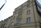 Mieszkanie do wynajęcia, Warszawa Ochota, 130 m² | Morizon.pl | 0091 nr2