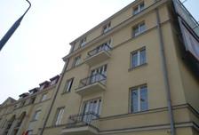 Mieszkanie do wynajęcia, Warszawa Ochota, 130 m²