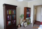 Mieszkanie do wynajęcia, Warszawa Ochota, 130 m² | Morizon.pl | 0091 nr10