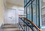 Mieszkanie na sprzedaż, Warszawa Ochota, 124 m²   Morizon.pl   5778 nr4
