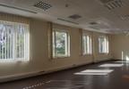 Biurowiec do wynajęcia, Warszawa Mokotów, 100 m² | Morizon.pl | 2789 nr6