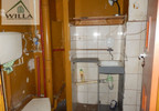 Lokal użytkowy na sprzedaż, Wałbrzych Śródmieście, 31 m²   Morizon.pl   6084 nr6