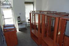 Lokal użytkowy na sprzedaż, Wałbrzych Śródmieście, 31 m²