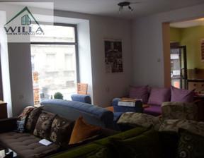 Lokal użytkowy na sprzedaż, Wałbrzych Śródmieście, 140 m²