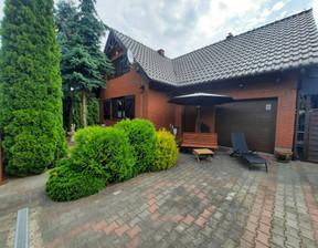 Dom na sprzedaż, Słupecki (pow.), 147 m²