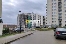 Mieszkanie na sprzedaż, Szczecin Warszewo, 47 m²