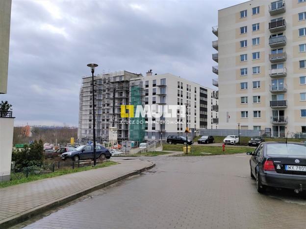 Mieszkanie na sprzedaż, Szczecin Warszewo, 47 m² | Morizon.pl | 8841