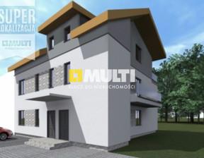 Mieszkanie na sprzedaż, Szczecin Bukowo, 183 m²