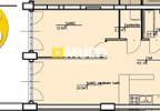 Mieszkanie na sprzedaż, Ustronie Morskie, 48 m²   Morizon.pl   7609 nr6