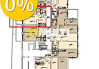 Mieszkanie na sprzedaż, Ustronie Morskie, 48 m²   Morizon.pl   7609 nr7