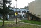 Działka na sprzedaż, Czaplinek, 17600 m²   Morizon.pl   3740 nr10