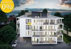 Mieszkanie na sprzedaż, Ustronie Morskie, 48 m²   Morizon.pl   7609 nr5