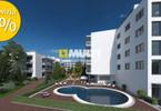 Morizon WP ogłoszenia | Mieszkanie na sprzedaż, Sianożęty, 63 m² | 2417