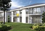 Mieszkanie na sprzedaż, Mierzyn, 66 m² | Morizon.pl | 2500 nr2