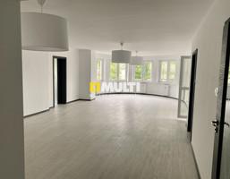 Morizon WP ogłoszenia   Mieszkanie na sprzedaż, Kołobrzeg, 138 m²   4199