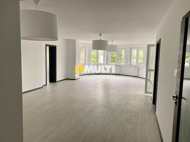 Morizon WP ogłoszenia | Mieszkanie na sprzedaż, Kołobrzeg, 138 m² | 4199