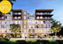Morizon WP ogłoszenia   Mieszkanie na sprzedaż, Sianożęty, 35 m²   8257