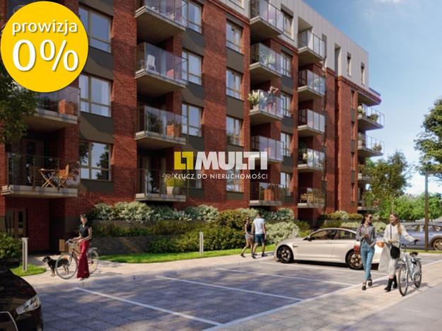 Morizon WP ogłoszenia | Mieszkanie na sprzedaż, Kołobrzeg, 48 m² | 5585